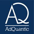 AdQuantic
