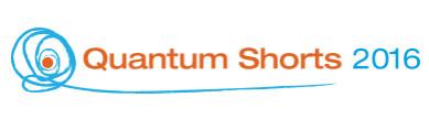 Quantum Short